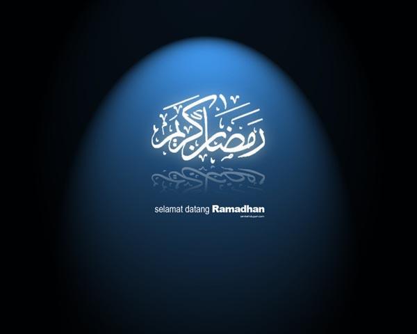 free download ebook fadhilah amal